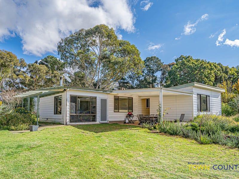 8 Homestead Lane, Armidale, NSW 2350