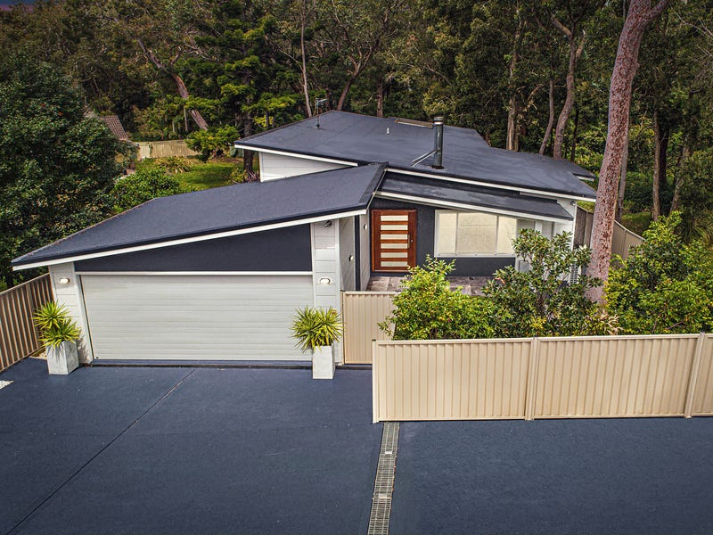 224A Scenic Drive, Budgewoi, NSW 2262