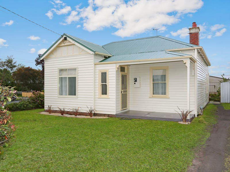 2 Ross Street, Colac, Vic 3250