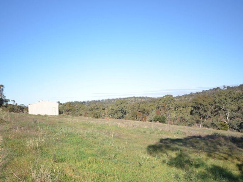Lot 7 Skillogalee Creek Road, Watervale, SA 5452