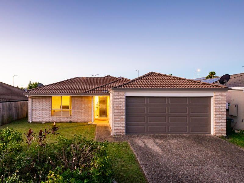 15 Lockyer Place, Drewvale, Qld 4116