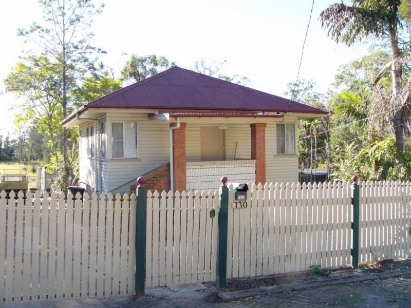 130 Dowding Street, Oxley, Qld 4075