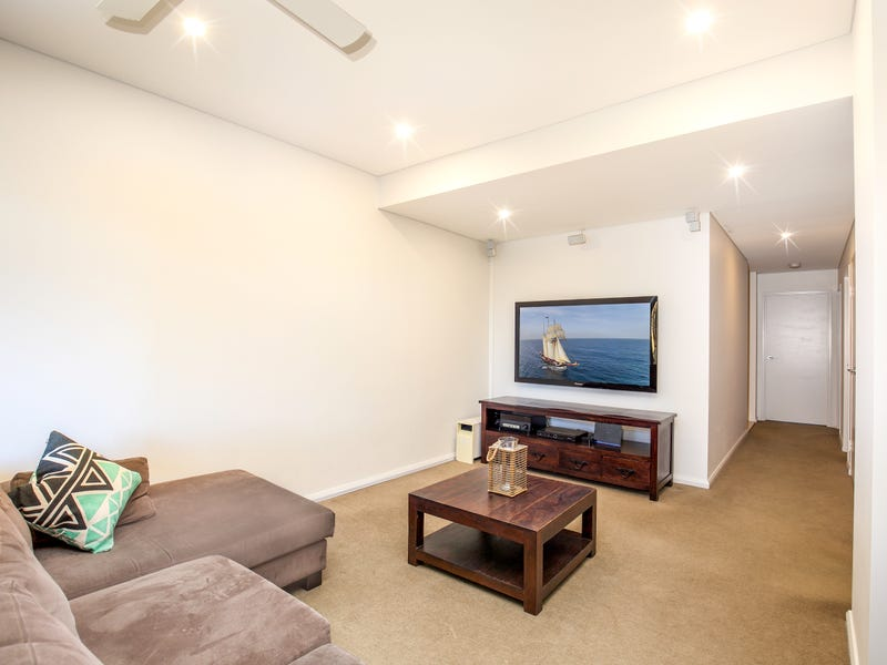 603/149-161 O'Riordan Street, Mascot, NSW 2020
