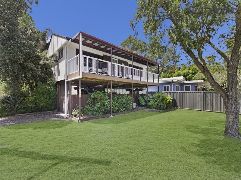 51 Bourke Ave, Yattalunga, NSW 2251
