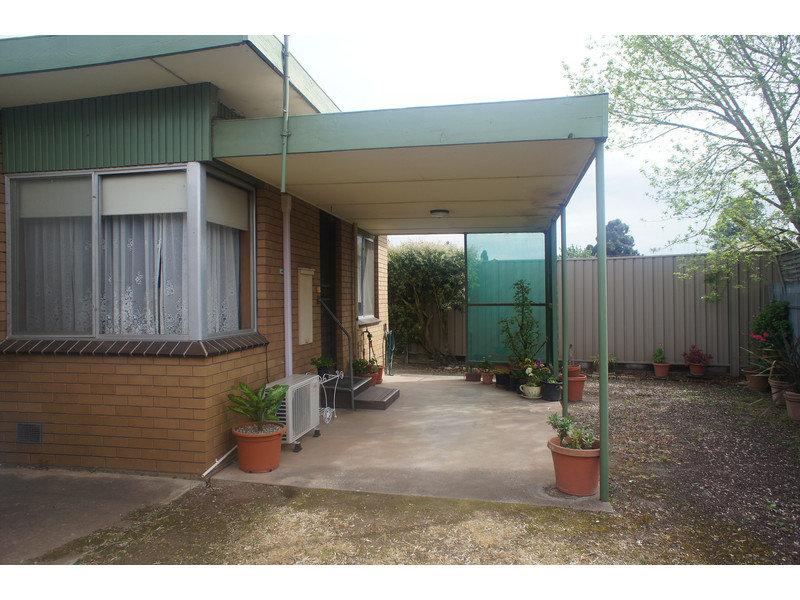 4/5 Smith Street, Horsham, Vic 3400