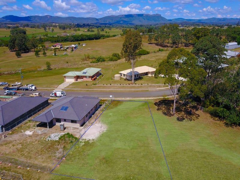 718 Beechwood Road, Beechwood, NSW 2446