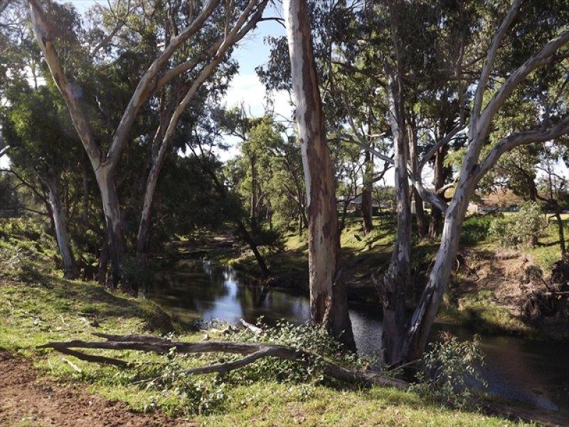 Lot 3 Timor Road, Coonabarabran, NSW 2357
