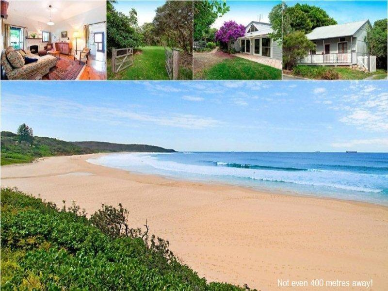 44 Flowers Drive, Catherine Hill Bay, NSW 2281