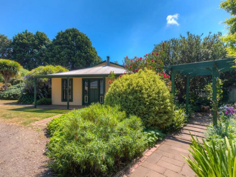106 Schofields Road, Narracan, Vic 3824
