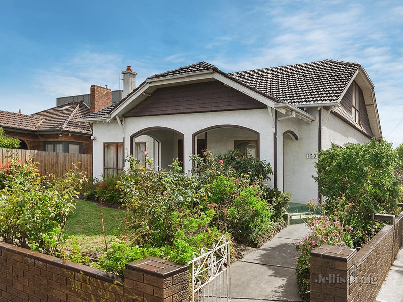 129 Glenlyon Road, Brunswick, Vic 3056
