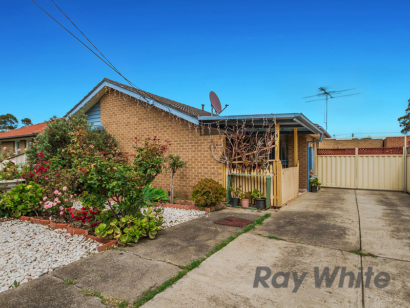 59 Kings Road, Kings Park, Vic 3021