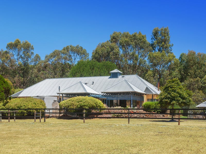 83 Sheridan Road, Margaret River