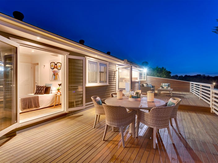 13 Amelia Place, North Narrabeen, NSW 2101