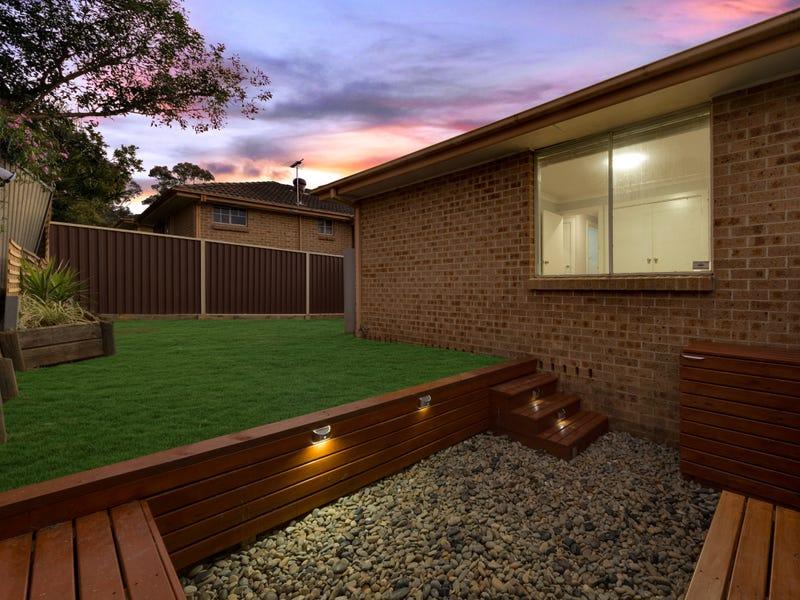 3/221 Oxford Road, Ingleburn, NSW 2565