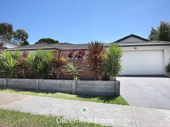 10/28-32 Ruby Joy Drive, Somerville, Vic 3912