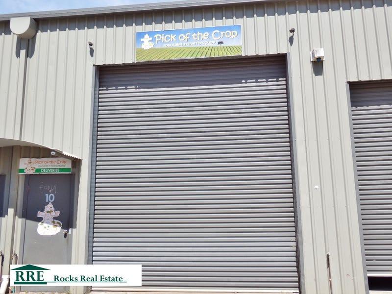 10/51-53 Frederick Kelly Street, South West Rocks, NSW 2431