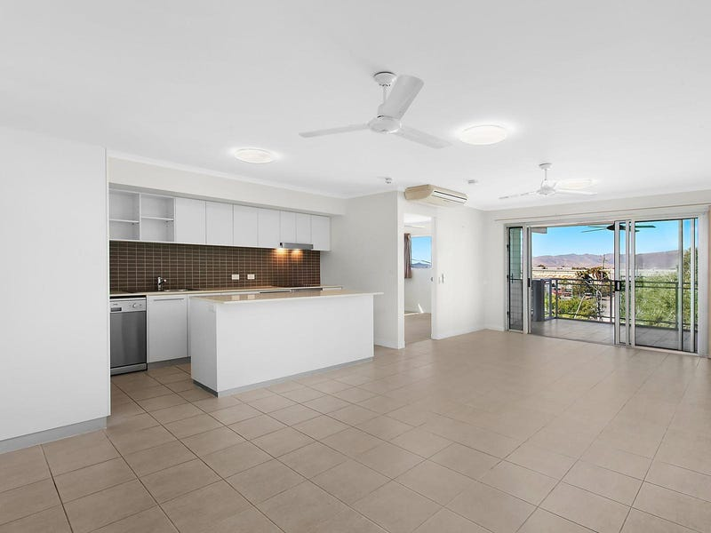 37/38 Morehead Street, South Townsville