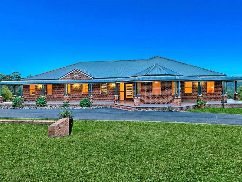 35 Carmichael Place, East Kurrajong, NSW 2758