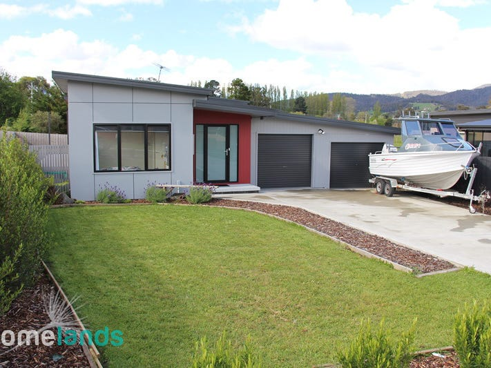15 Rachel Lane, Ranelagh, Tas 7109