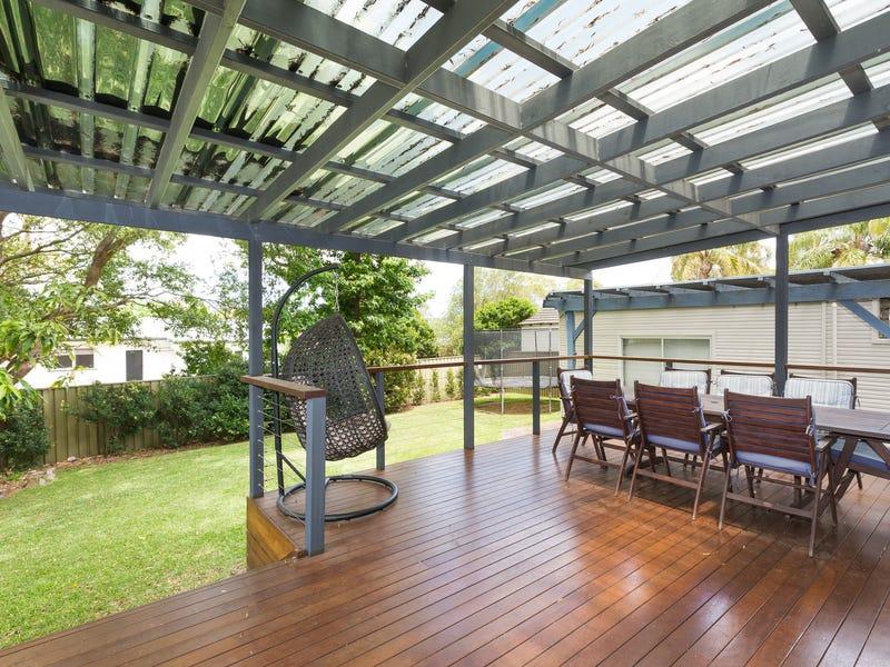 30 Short Street, Oyster Bay, NSW 2225