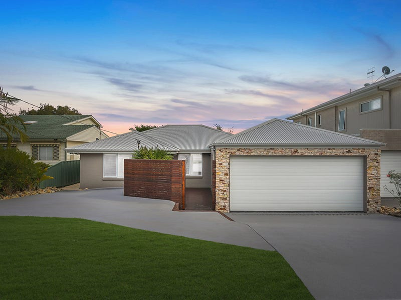 19 Lindsay Street, Long Jetty, NSW 2261