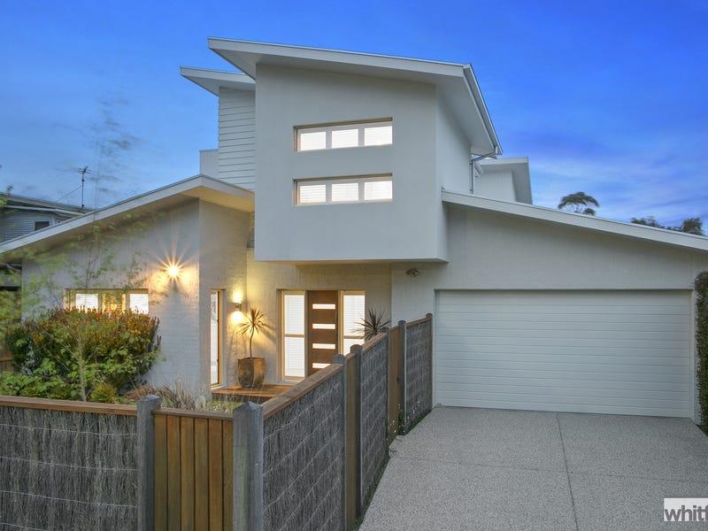 42 Midden Terrace, Barwon Heads, Vic 3227