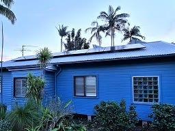 27 Banyandah Road, Hyland Park, NSW 2448