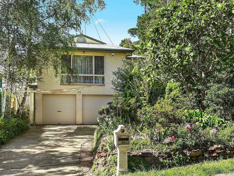 63 Thirroul Avenue, Blackheath, NSW 2785