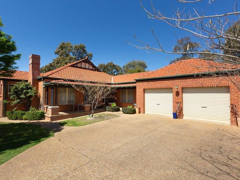 26 Gunn Drive, Estella, NSW 2650
