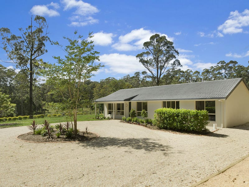 20 Jillalla Drive, King Creek, NSW 2446