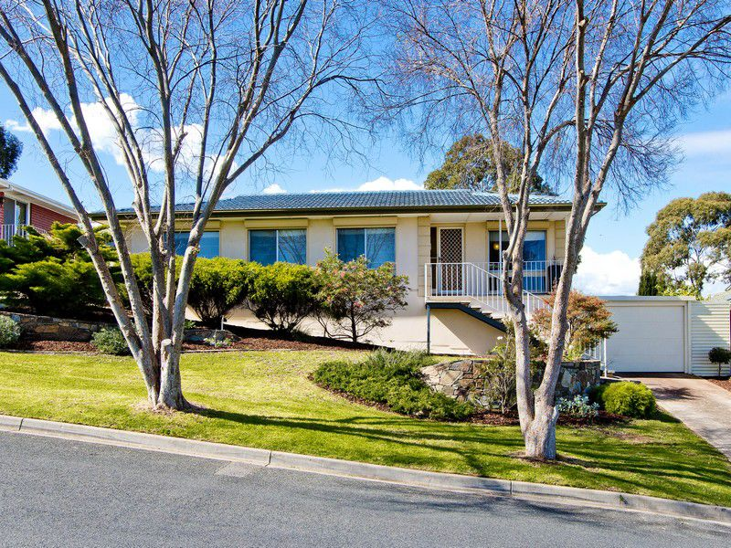 5 Streeton Avenue, Hope Valley, SA 5090