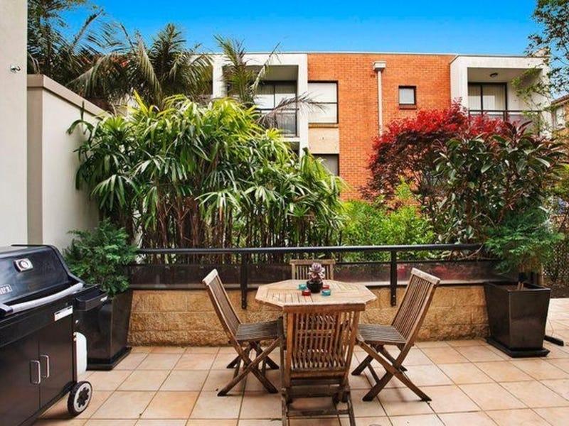 14/17 Alison Road, Kensington, NSW 2033