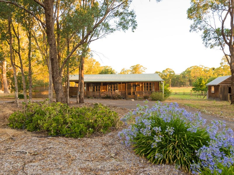 371 High St, Violet Town, Vic 3669