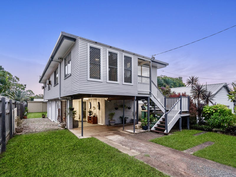 191 Cane Street, Redland Bay, Qld 4165