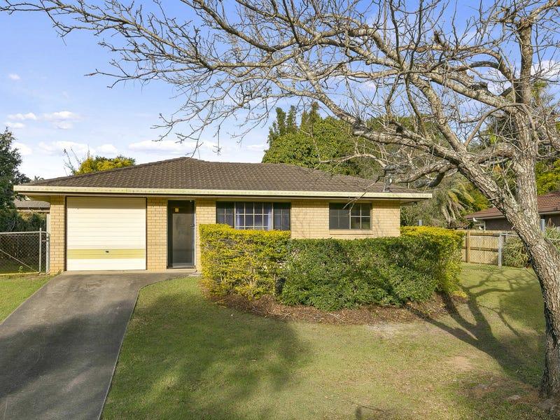 24 Windemere Road, Alexandra Hills, Qld 4161