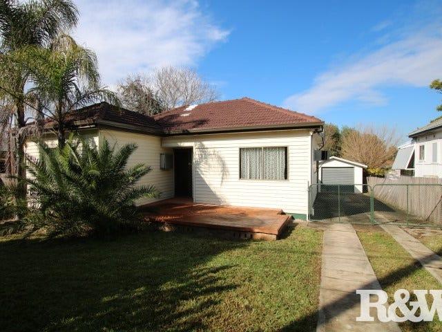 6 Minchinbury Street, Eastern Creek, NSW 2766