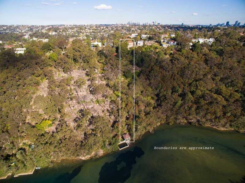 207 Edinburgh Road, Castlecrag, NSW 2068