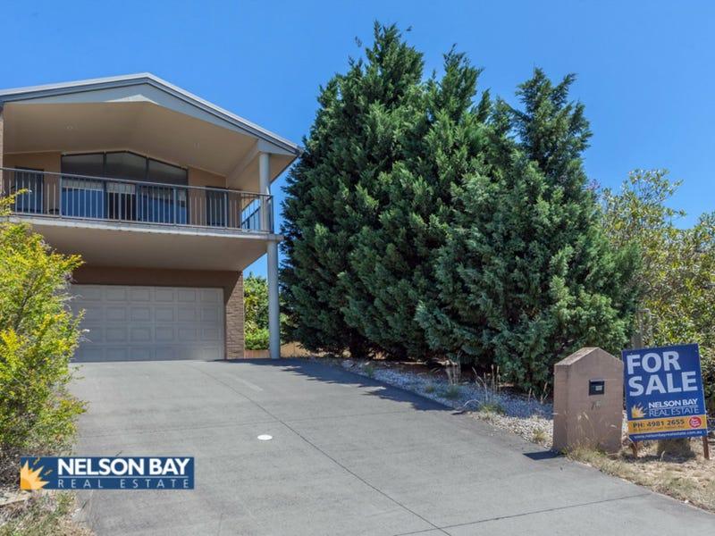 75a Essington Way, Anna Bay, NSW 2316