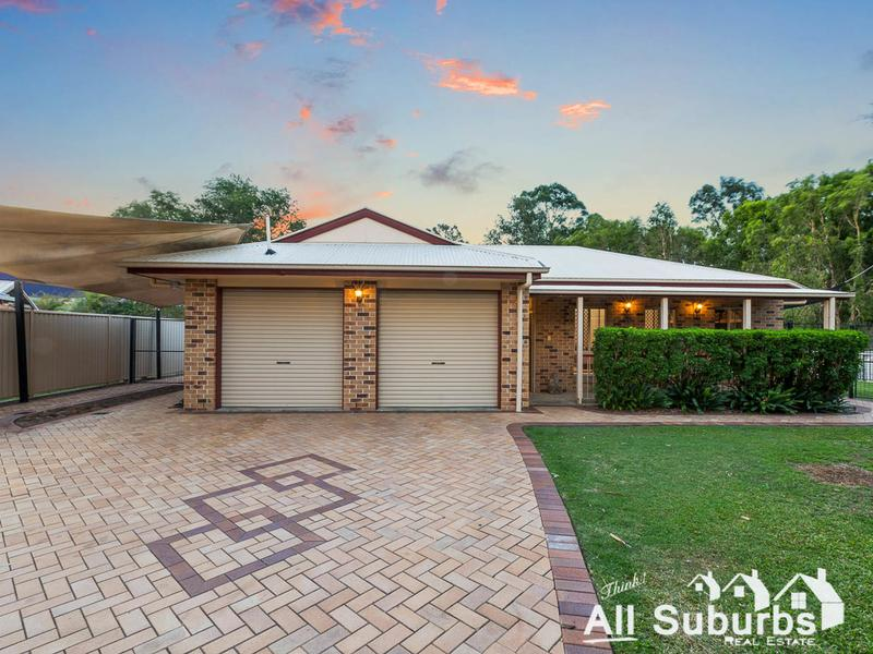 10 Opperman Court, Meadowbrook, Qld 4131