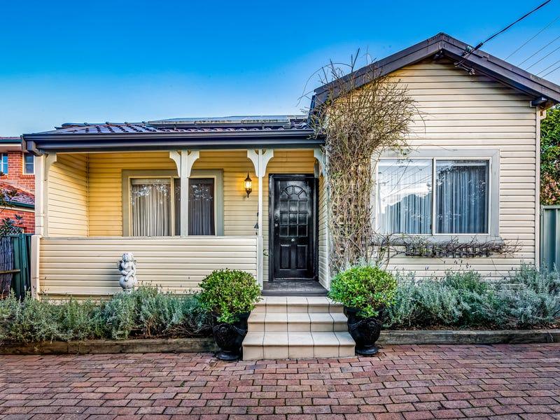 36 York Street, Berala, NSW 2141