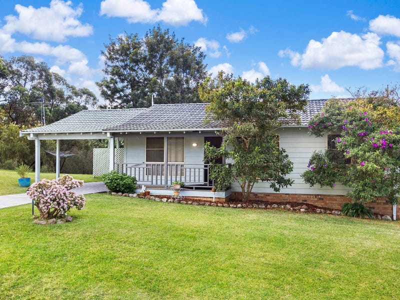 67 Glade Street, Arcadia Vale, NSW 2283