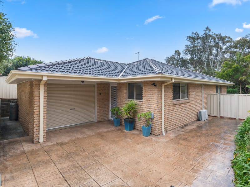 2/60 Meehan Drive, Kiama Downs, NSW 2533