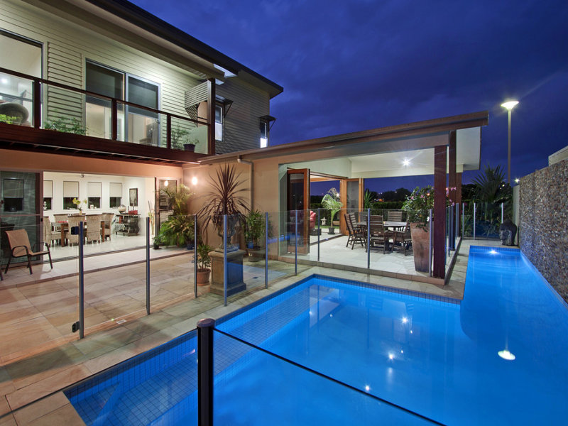 4 Banzai Street, Kingscliff, NSW 2487
