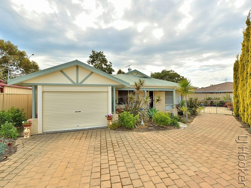 11B Grayswood Retreat, Erskine, WA 6210