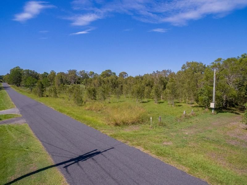 15 Amaroo Place, Cooroibah, Qld 4565