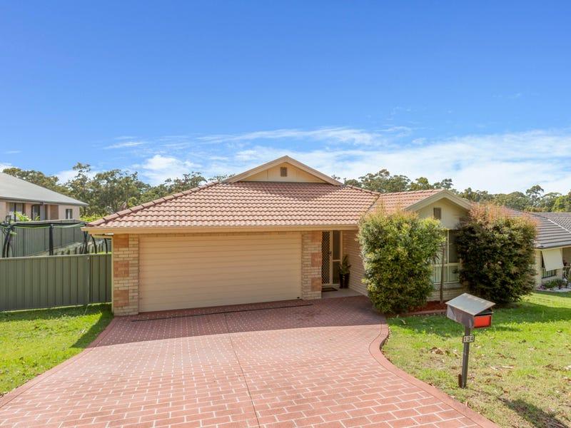 134 Northlakes Drive, Cameron Park, NSW 2285