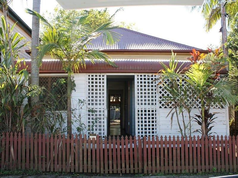 36 Zadoc Street, Lismore, NSW 2480