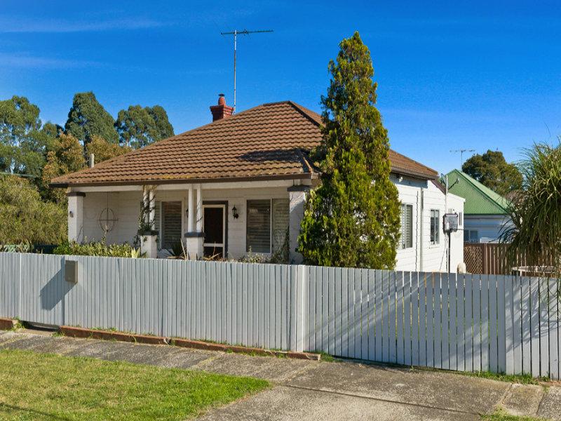 15 Spring Street, Pagewood, NSW 2035