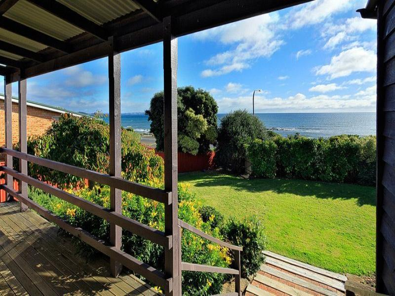 301 Bass Highway, Ocean Vista, Tas 7320