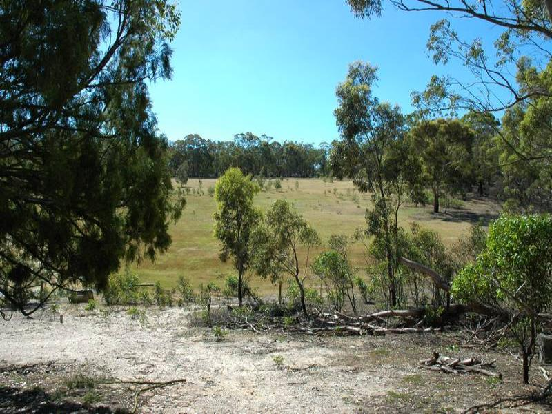 Address available on request, Steiglitz, Vic 3331